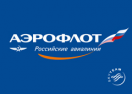 Aeroflot.ru Coupons & Deals