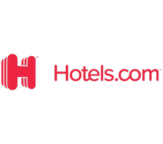 Hotels.com Australia Coupons & Deals
