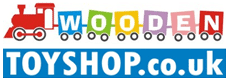 Woodentoyshop.co.uk