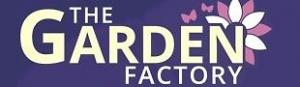 thegardenfactory.co.uk