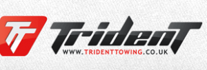 tridenttowing.co.uk