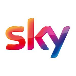 Sky Coupons & Deals