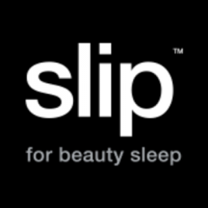 slipsilkpillowcase.com