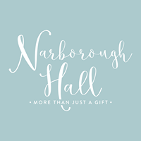 narboroughhall.co.uk