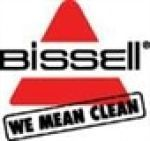 bissell.com