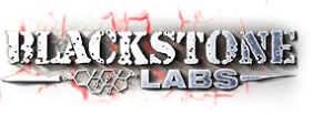 blackstonelabs.com