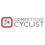 competitivecyclist.com