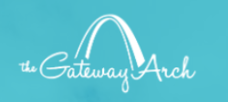 gatewayarch.com