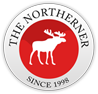 northerner.com