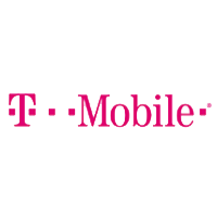 T-Mobile Coupons & Deals