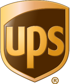 UPS Coupons & Deals