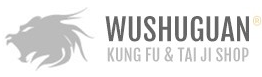 Wushuguan Coupons & Deals